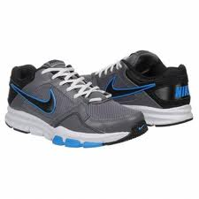 a1f4f4dbfa9e Some nice Nike shoes for casual wear.