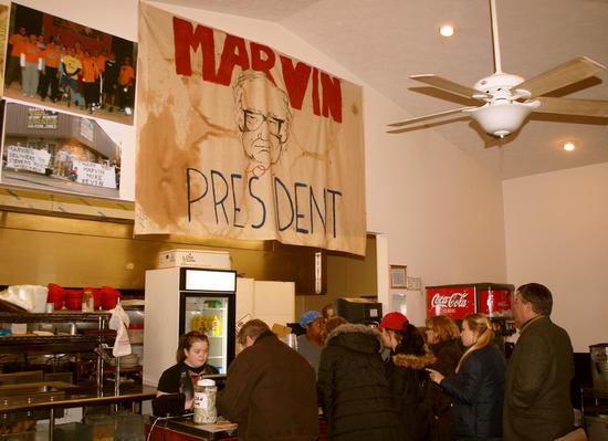 marvs banner