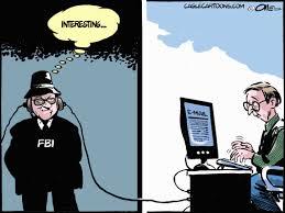 wiretap 2