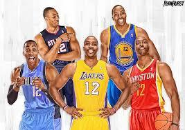 which team....