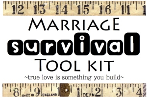 marriage survival #2.001