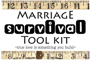 marriage survival #2.001